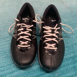 Nike's Preowned Great Condition
